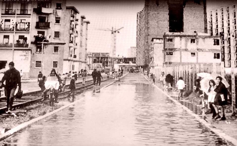 Cerro-del-Moro...con-la-vía-atravesando-el-barrio-fotos-antiguas-de-cadiz