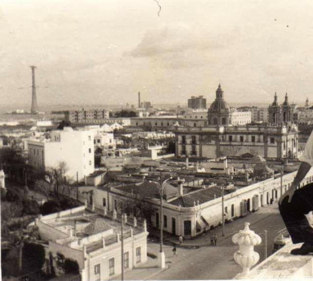 Freiduria-la-Oriental-fotos-antiguas-de-cadiz