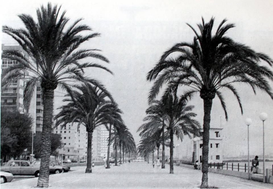 Paseo-de-La-Bahía-por-los-90.-fotos-antiguas-de-cadiz