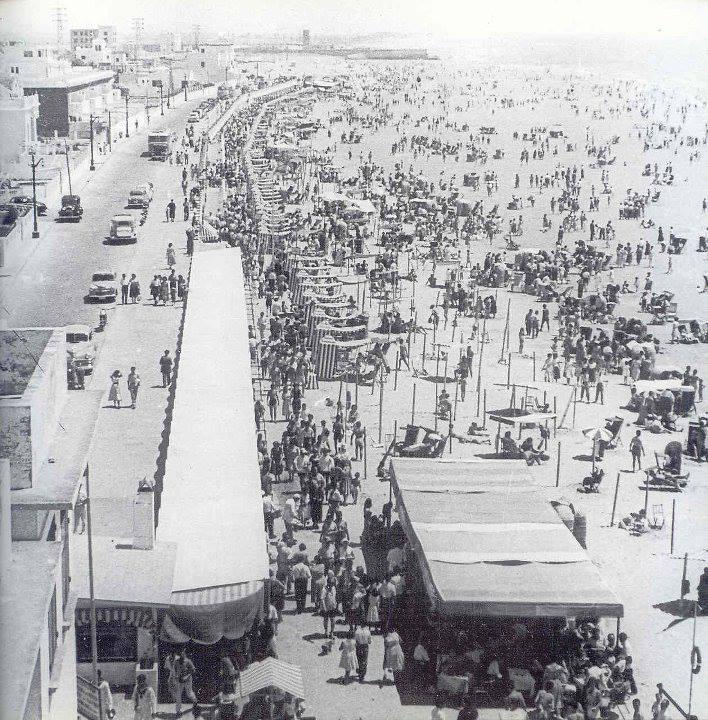 Playa-de-La-Victoria-en-los-50-fotos-antiguas-de-cadiz