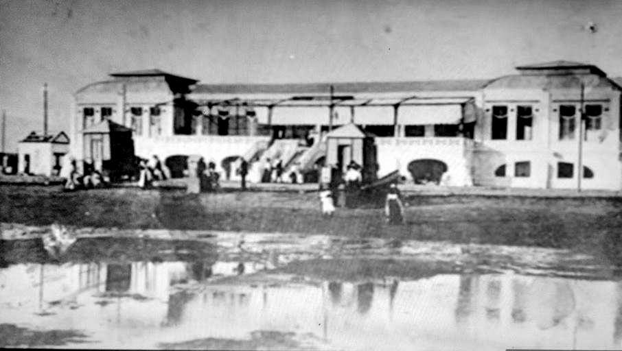 balneario-victoria-fotos-antiguas-de-cadiz