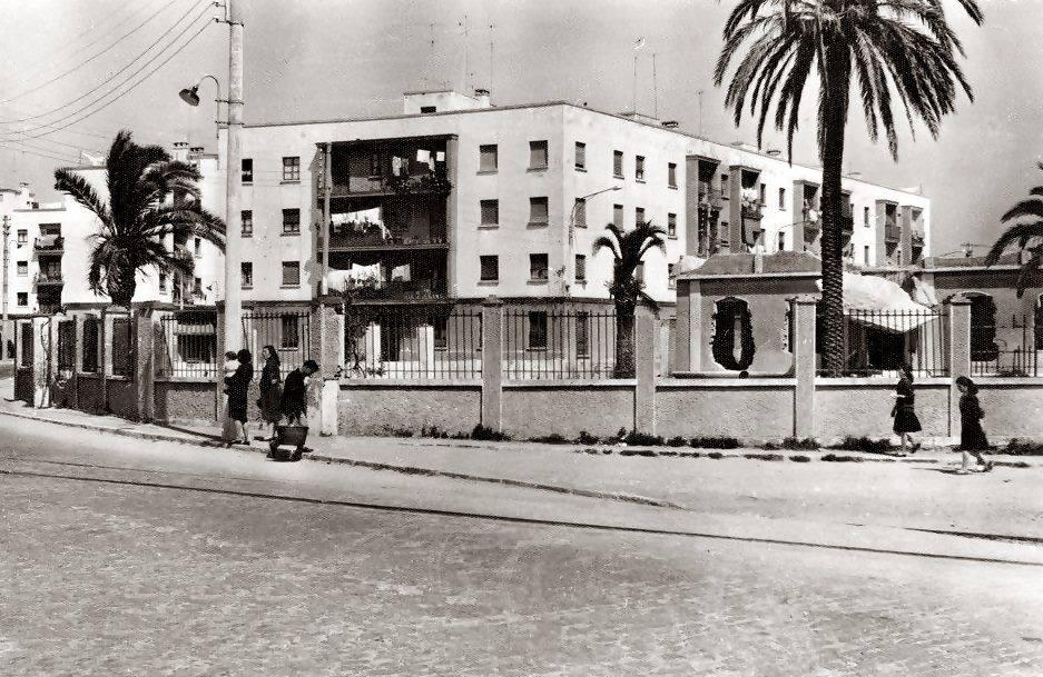 cerro-del-moro-fotos-antiguas-de-cadiz