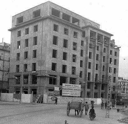 edificio-del-trocadero-fotos-antiguas-de-cadiz