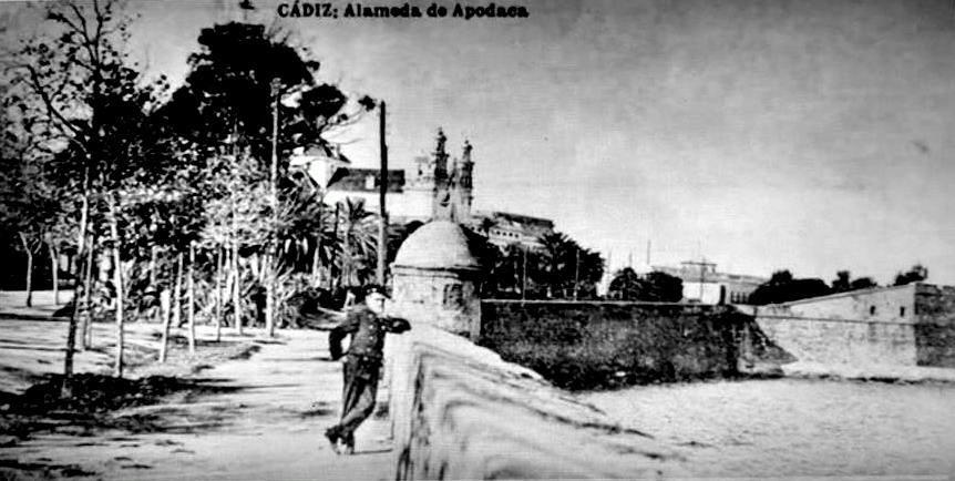 la-alameda-fotos-antiguas-de-cadiz