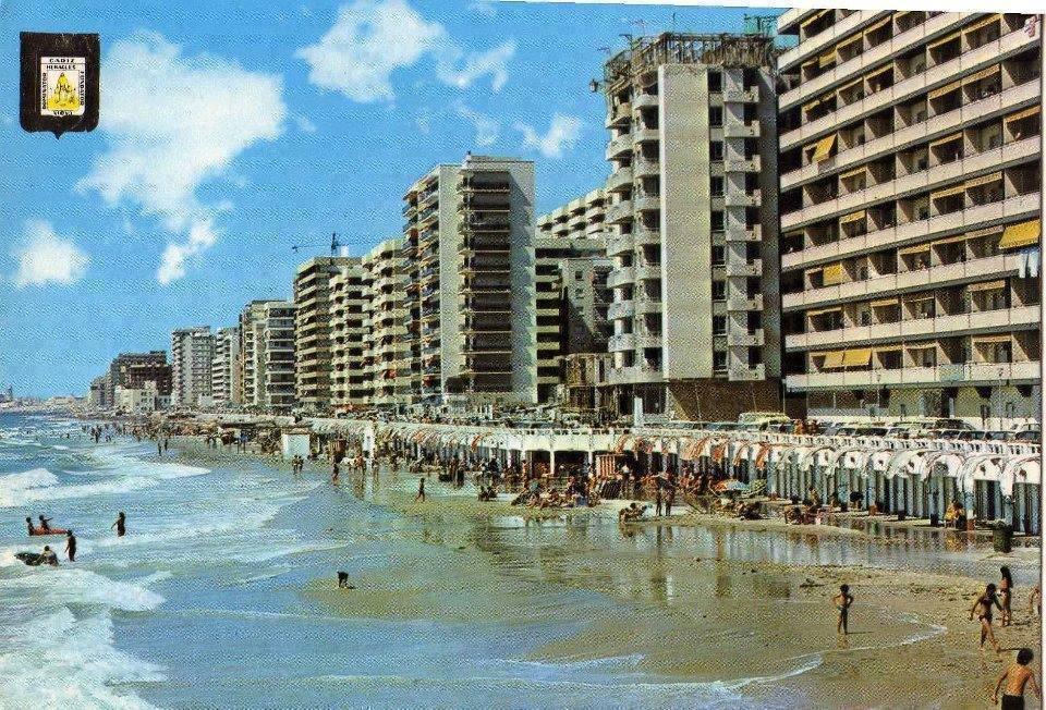 playa-años-70-fotos-antiguas-de-cadiz