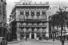 Edificio fenix - fotos antiguas de cadiz