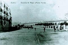 cuarteles-san-roque-puerta-tierra-fotos-antiguas-de-cadiz