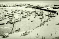 el-puerto-fotos-antiguas-de-cadiz