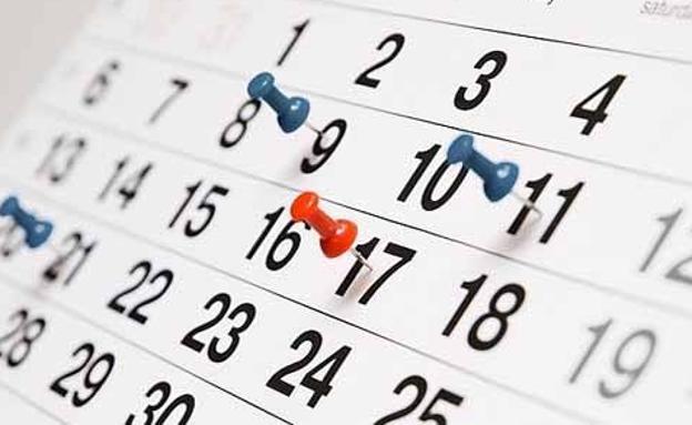 fechas carnaval de cadiz 2019