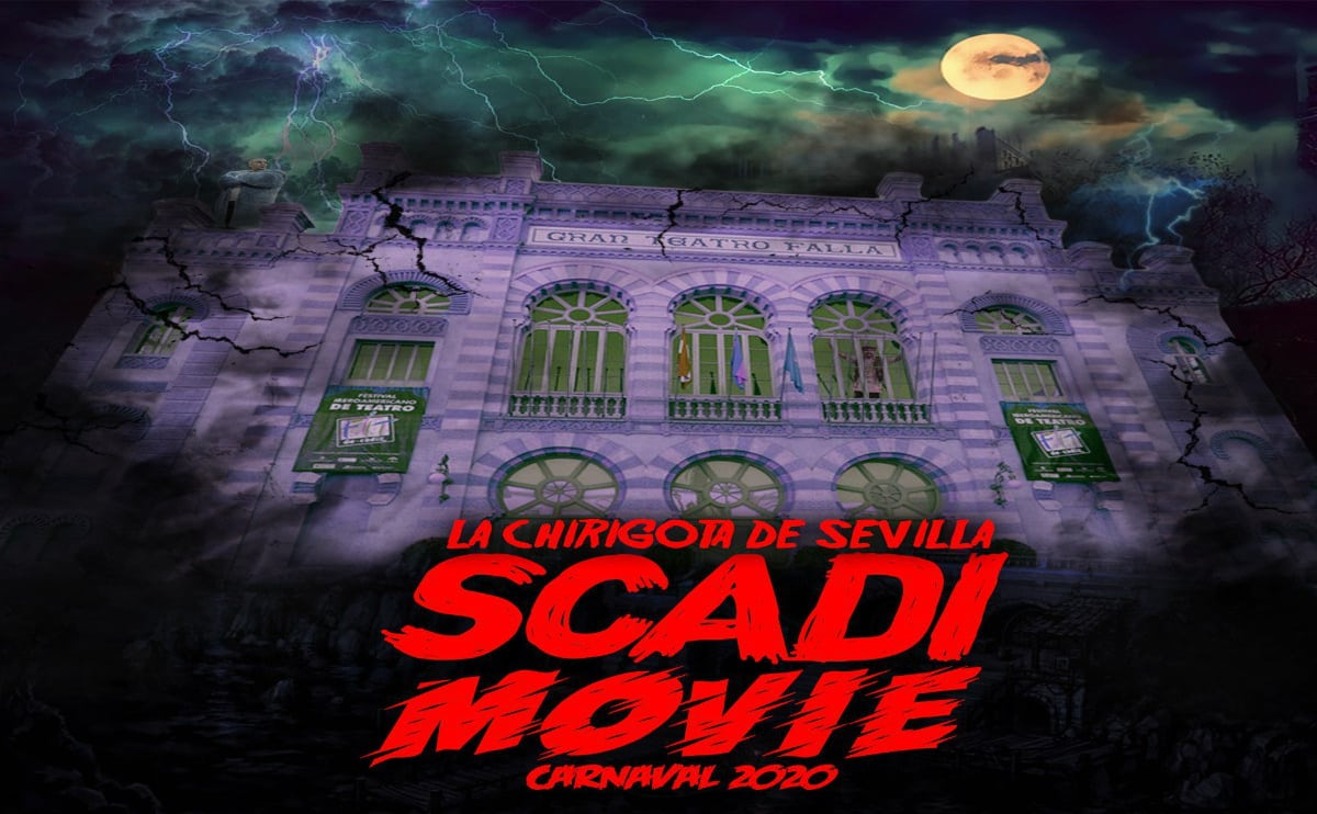 scadi movie